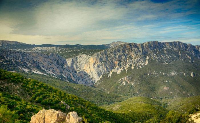 Gorropu-Escursione-Panoramica