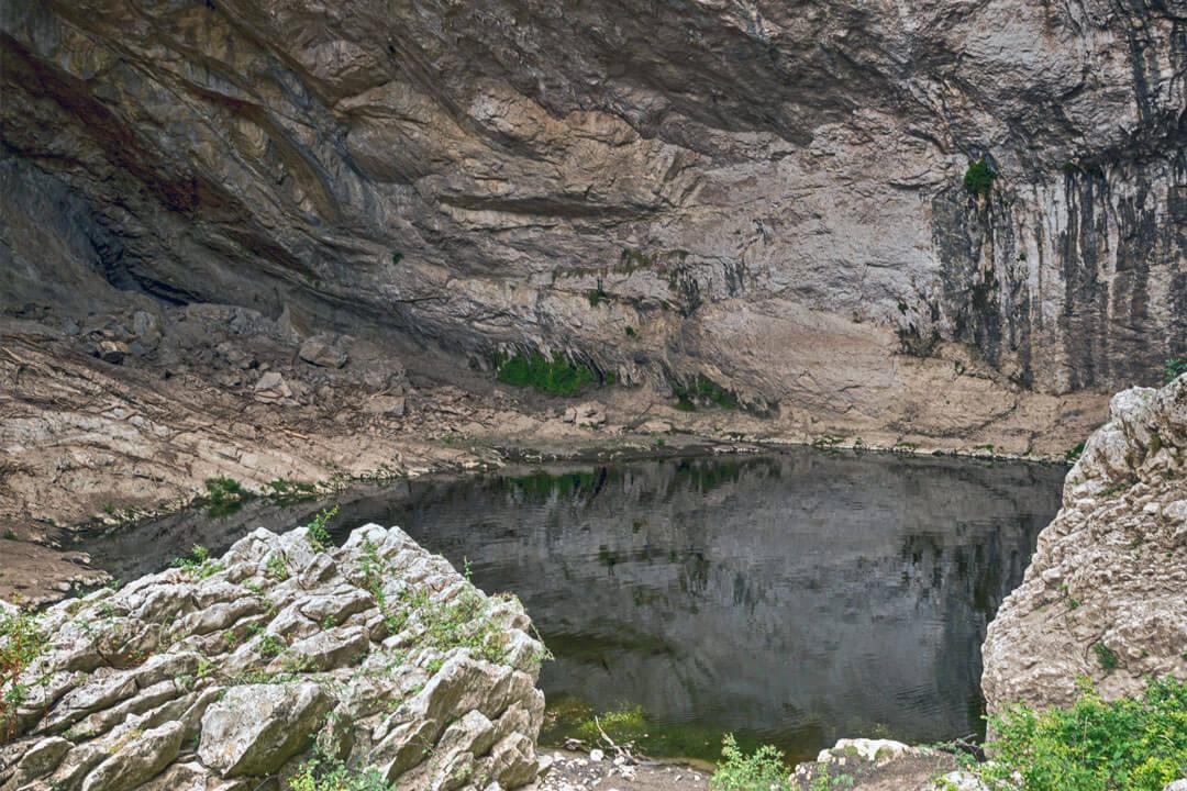 Pischina Gurthàddala