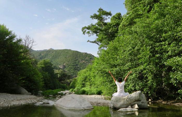 Yoga-Supramonte-Chìntula
